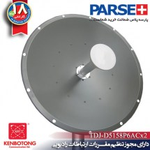 kenbotong-tdj-5158P6ACx2-iran-wireless-antenna