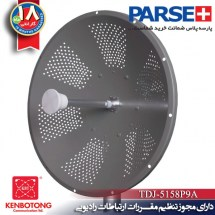kenbotong-tdj-5158P9Ax2-iran-wireless-antenna